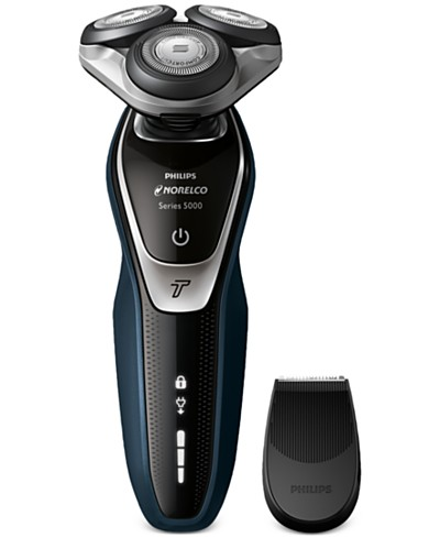 Philips Norelco S5355/82 Series 5000 Shaver