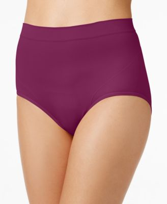 Image of Vanity Fair Seamless Smoothing Brief 13264