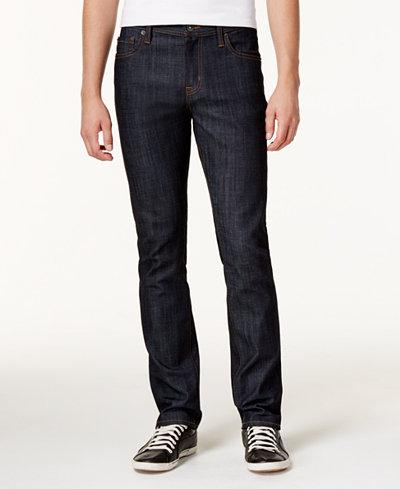 William Rast Men's Slim Straight Fit Dean Jean - Jeans - Men - Macy's
