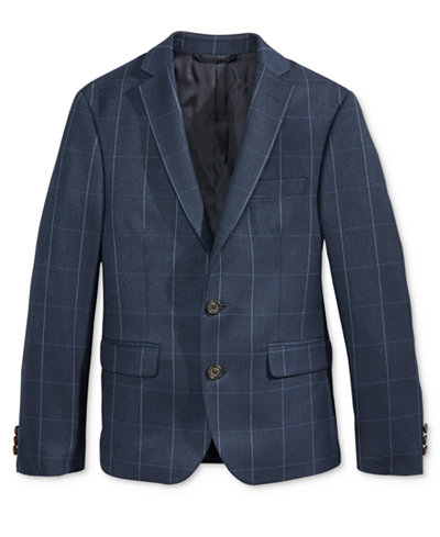Sport Coats. All Blazers & Sport Coats Sport Coats - All Blazers Dinner Jackets Casual Coats Boys Sport Coats Custom Clothing FIT category list. To navigate through category please use tab button. Slim Fit Classic Fit Modern Fit Extreme Slim Fit Portly Sport Coat Fit Guide TOP BRANDS category list. To navigate through category please use tab button.