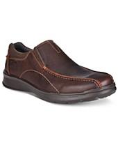 Clarks Men's Shoes Macy's