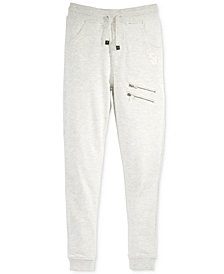 Sean John Big Boys Hot Hand Joggers