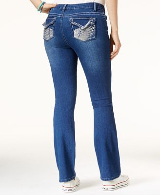 freestyle womens - Shop for and Buy freestyle womens Online !