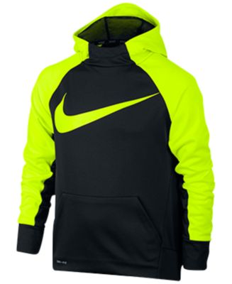 Nike Kids Clothes at Macy's - Kids Nike Clothing - Macy's