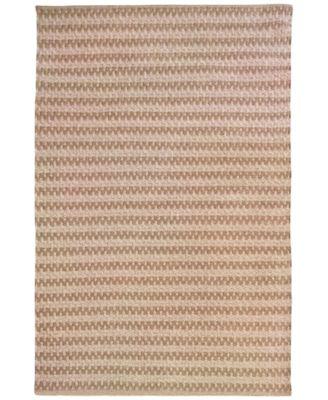 Good Liora Manne Mirage Indoor/Outdoor Tweed Natural Area Rugs