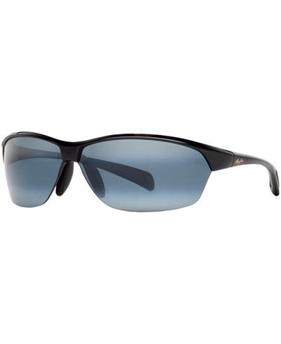 Maui Jim Sunglasses, Hot Sands