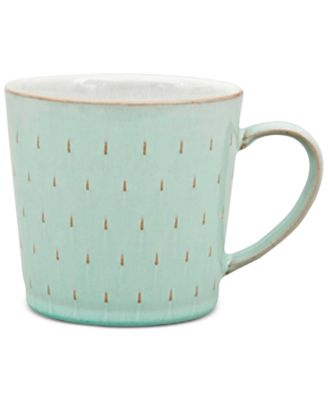 Dinnerware Peveril Collection Accent Cascade Mug