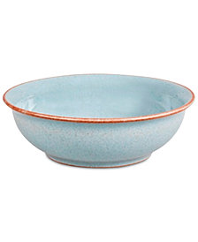 Denby Heritage Terrace Collection Medium Side Bowl