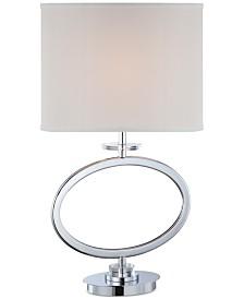 Lite Source Renia I Table Lamp