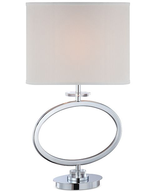 Lite Source Renia I Table Lamp
