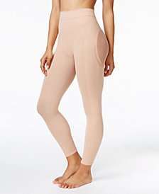 Leonisa Women's  Light Tummy-Control Legging 012779M