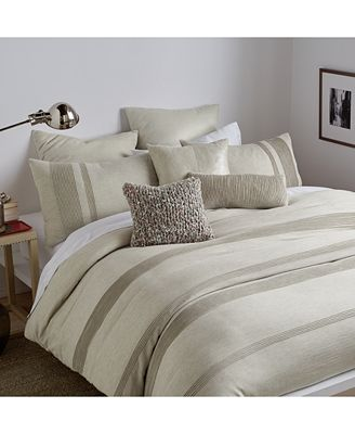 Dkny Mode Bedding Collection Macy S