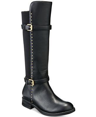 52f5c99ce7a ivanka trump boots macys