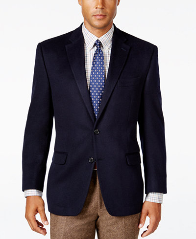 Suits & Sport Coats; Men's Suits & Sport Coats Filter. category Coats, Jackets, & Vests (1) items available. Pants (1) items available. Suits & Sport Coats (38) items available. size range Young Men's Clothing (1) items available. price Under $10 (2) items available. $25 - $50 (11) items available. $50 - $ (11) items available.