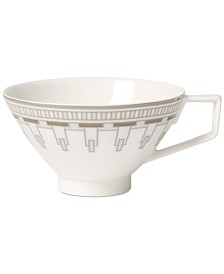 Villeroy & Boch La Classica Contura Collection Coffee Cup