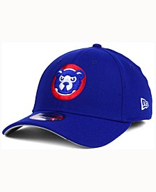 Chicago Cubs Coop 39THIRTY Cap