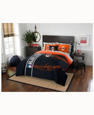 girls bedding: shop girls bedding - macy's