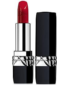 Rouge Dior Lipstick - Satin Finish