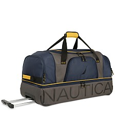 ee2b173d92ed Duffle Mens Backpacks   Bags  Laptop