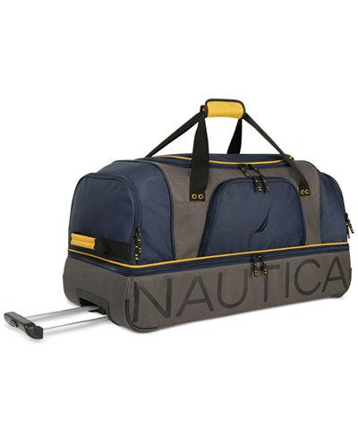 Nautica Westport 32