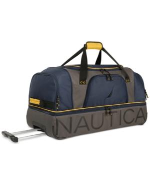 """Nautica Westport 32""""..."""