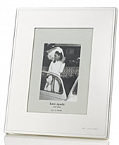 Wedding Picture Frames Shop For And Buy Wedding Picture Frames
