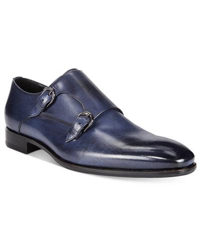 roberto cavalli mens – Shop for and Buy roberto cavalli mens Online This season's top Sales