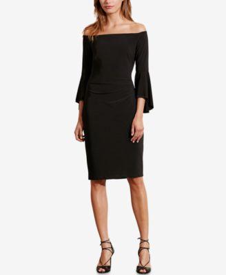 Little Black Dresses For Women - The Latest Styles: Shop Little ...