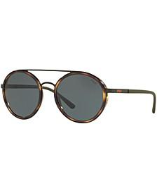Sunglasses, PH3103