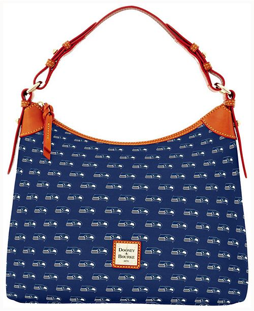 Www Dooney Bourke Handbags Com
