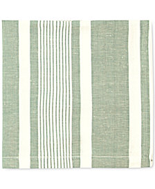 Noritake Mara Colorwave Green Collection 4-Pc. Napkin Set