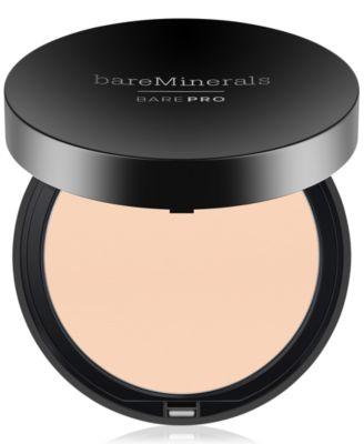 BarePro Performance Wear Powder Foundation, 0.34 oz