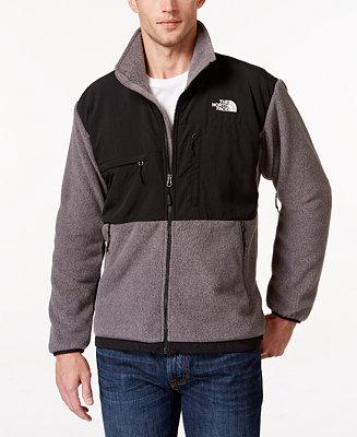 The North Face Men S Denali Jacket Coats Amp Jackets Men
