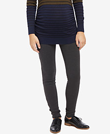 Motherhood Maternity Skinny Pants