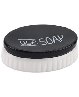 Avanti Chalk it Up Soap...