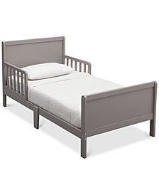 Hadyn Toddler Bed, Quick Ship