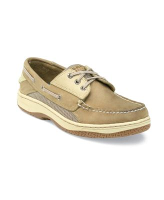 Image of Sperry Men's Billfish 3-Eye Boat Shoe