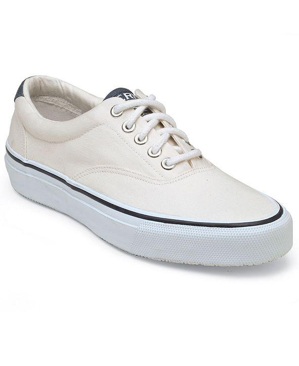 Sperry Men's  Striper CVO Sneakers