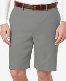 Gray Mens Shorts & Cargo Shorts - Macy's