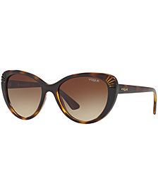 Vogue Eyewear Sunglasses, VO5050S