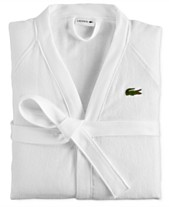 165e82e6a4 Hooded Bathrobe  Shop Hooded Bathrobe - Macy s