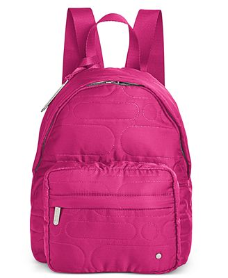 LeSportsac Piccadilly Backpack