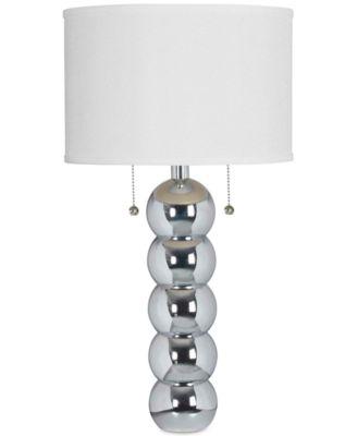 Kenroy Home Bolero Table Lamp