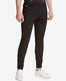Lacoste Men's Sport Performance Track Pants