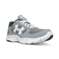 Under Armour Micro G Engage BL 2 Men's Running Shoes