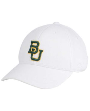 Top of the World Baylor...
