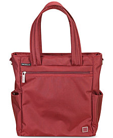 "Ricardo Palm Springs 15"" Tote"