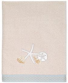 Avanti Seaglass Bath Towel