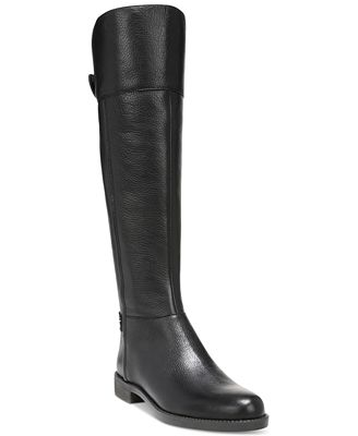 Franco Sarto Christine Tall Riding Boots - Boots - Shoes ...