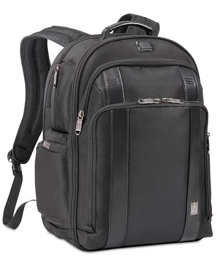 Travelpro - Crew Executive Choice 2 Business Backpack